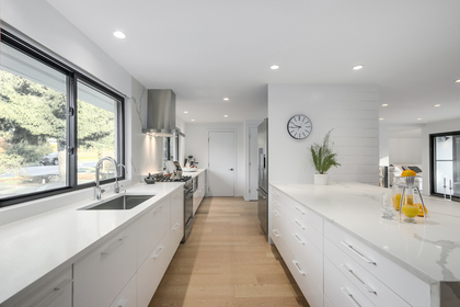 4 at Address Upon Request, Westlynn, North Vancouver
