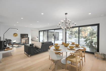 6 at Address Upon Request, Westlynn, North Vancouver