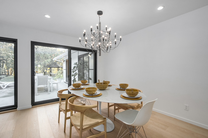 7 at Address Upon Request, Westlynn, North Vancouver