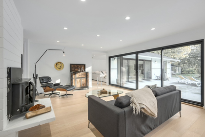8 at Address Upon Request, Westlynn, North Vancouver
