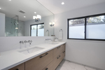 16 at Address Upon Request, Westlynn, North Vancouver