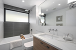 19 at Address Upon Request, Westlynn, North Vancouver