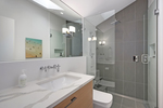 21 at Address Upon Request, Westlynn, North Vancouver