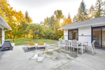 22 at Address Upon Request, Westlynn, North Vancouver