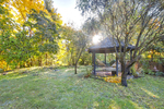 24 at Address Upon Request, Westlynn, North Vancouver