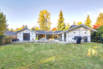 25 at Address Upon Request, Westlynn, North Vancouver