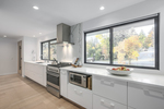5 at Address Upon Request, Westlynn, North Vancouver