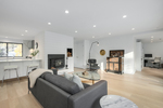 9 at Address Upon Request, Westlynn, North Vancouver