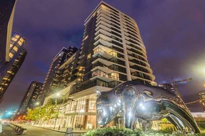 68-smithe-street-downtown-vw-vancouver-west-19 at 2017 - 68 Smithe Street, Downtown VW, Vancouver West