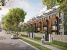 shannon-wall-ext-th at 513 -  W 57 Avenue, South Granville, Vancouver West