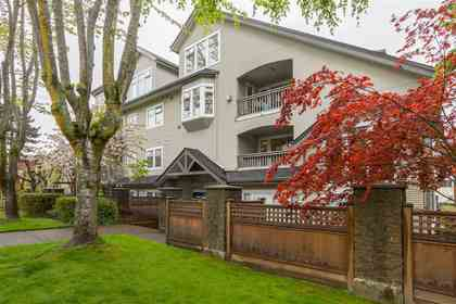 1989-w-1st-avenue-kitsilano-vancouver-west-17 at 305 - 1989 W 1st Avenue, Kitsilano, Vancouver West