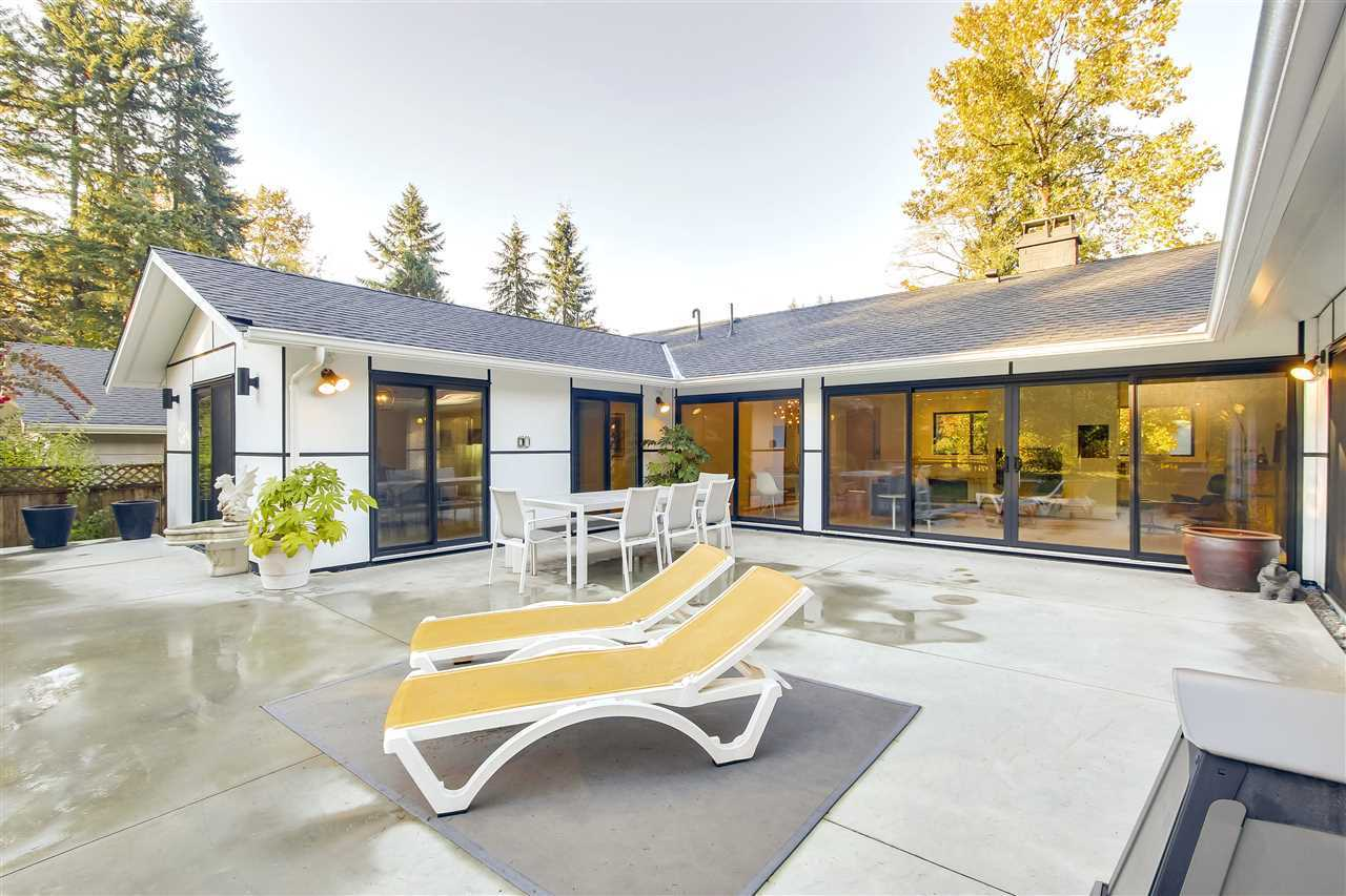 1388 Appin Road, Westlynn, North Vancouver