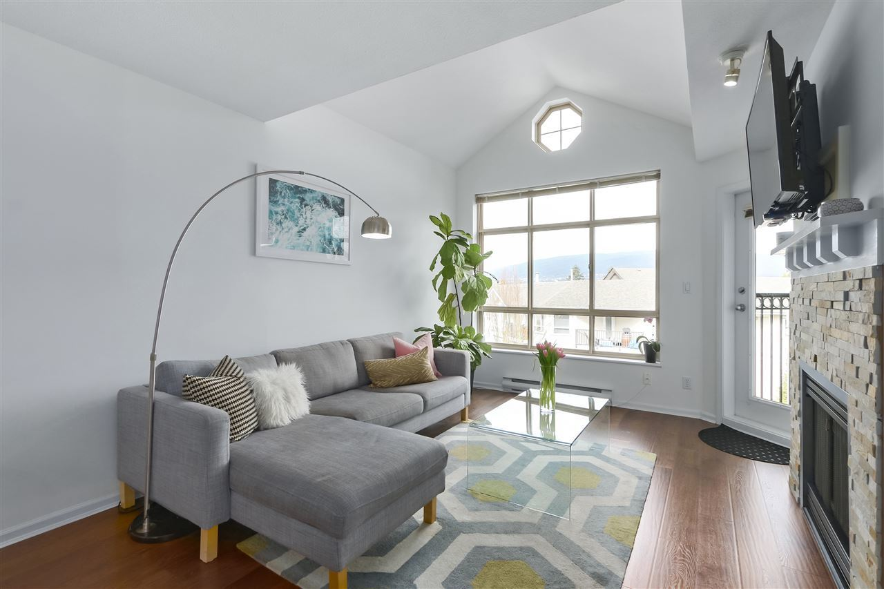 509 - 150 W 22nd Street, Central Lonsdale, North Vancouver
