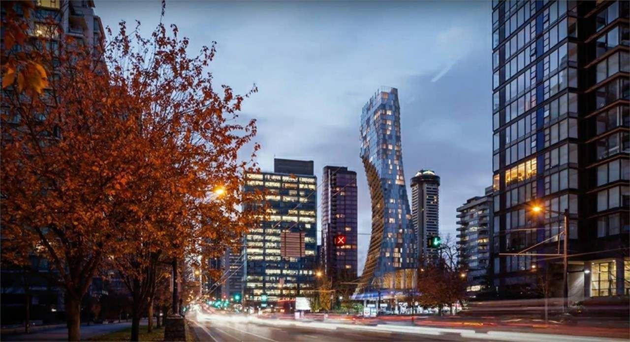 1550-alberni-street-west-end-vw-vancouver-west-02 at 1605 - 1550 Alberni Street, West End VW, Vancouver West