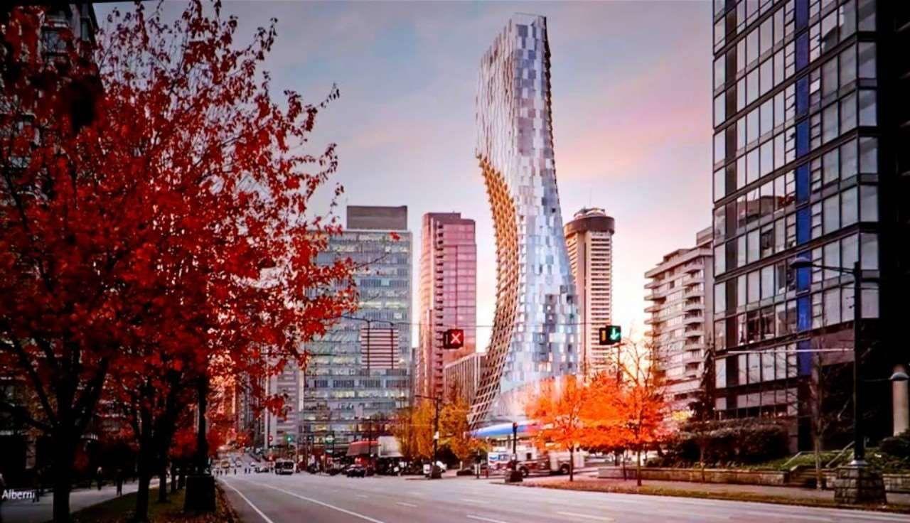 1550-alberni-street-west-end-vw-vancouver-west-04 at 1605 - 1550 Alberni Street, West End VW, Vancouver West