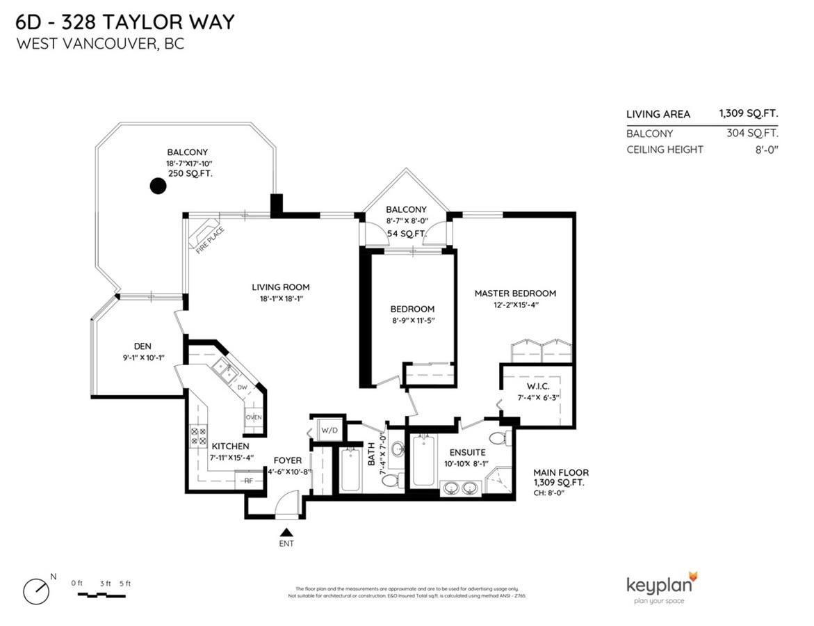 328-taylor-way-park-royal-west-vancouver-17 at 6D - 328 Taylor Way, Park Royal, West Vancouver