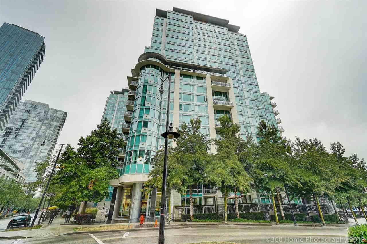 499-broughton-street-coal-harbour-vancouver-west-18 at 404 - 499 Broughton Street, Coal Harbour, Vancouver West