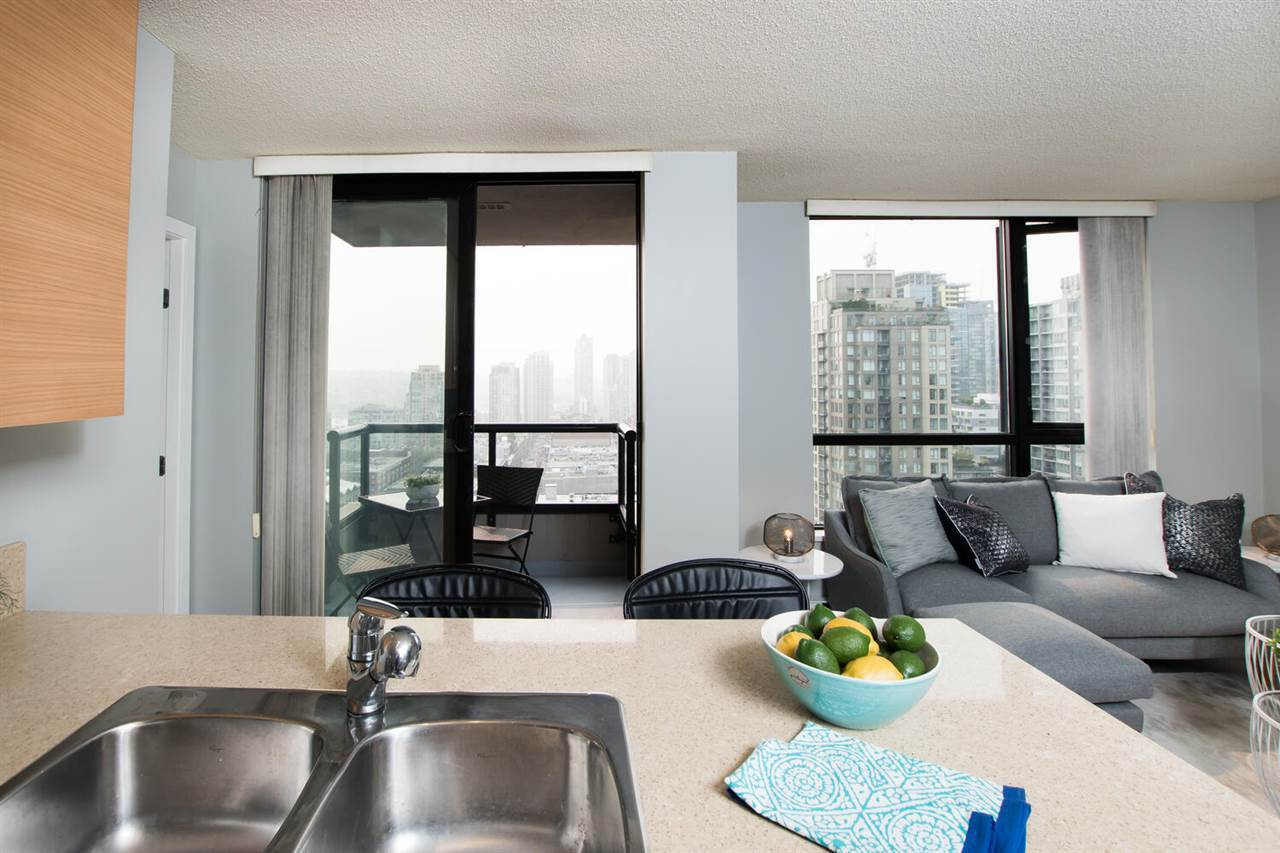 928-homer-street-yaletown-vancouver-west-09 at 2009 - 928 Homer Street, Yaletown, Vancouver West