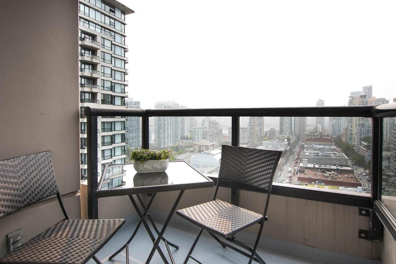 928-homer-street-yaletown-vancouver-west-14 at 2009 - 928 Homer Street, Yaletown, Vancouver West