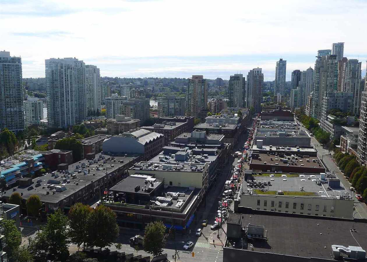928-homer-street-yaletown-vancouver-west-16 at 2009 - 928 Homer Street, Yaletown, Vancouver West