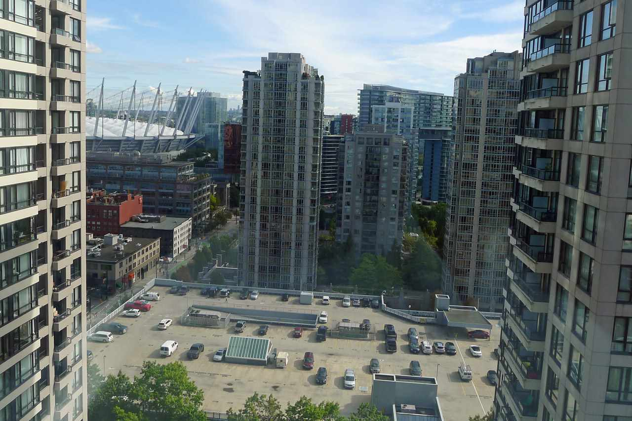 928-homer-street-yaletown-vancouver-west-17 at 2009 - 928 Homer Street, Yaletown, Vancouver West