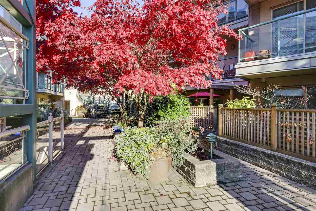 332-lonsdale-avenue-lower-lonsdale-north-vancouver-22 at C3 - 332 Lonsdale Avenue, Lower Lonsdale, North Vancouver