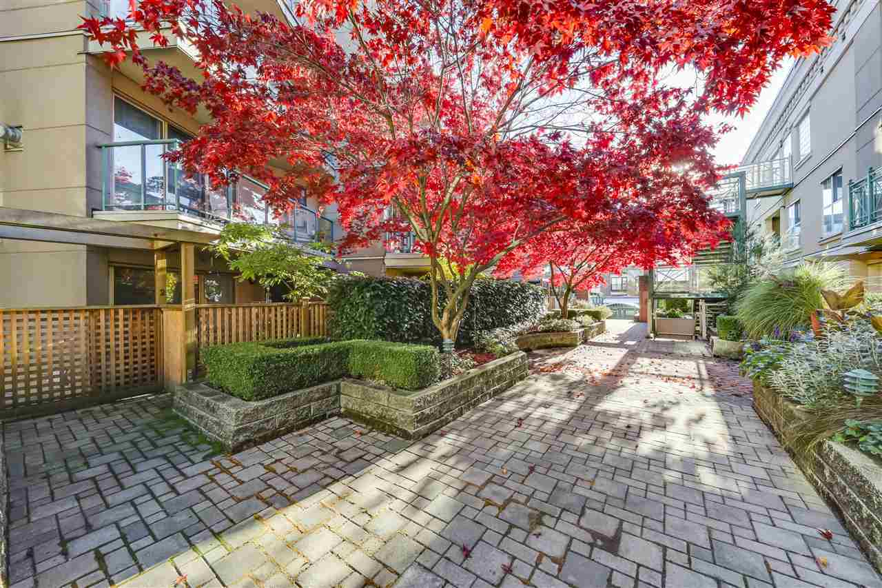 332-lonsdale-avenue-lower-lonsdale-north-vancouver-24 at C3 - 332 Lonsdale Avenue, Lower Lonsdale, North Vancouver