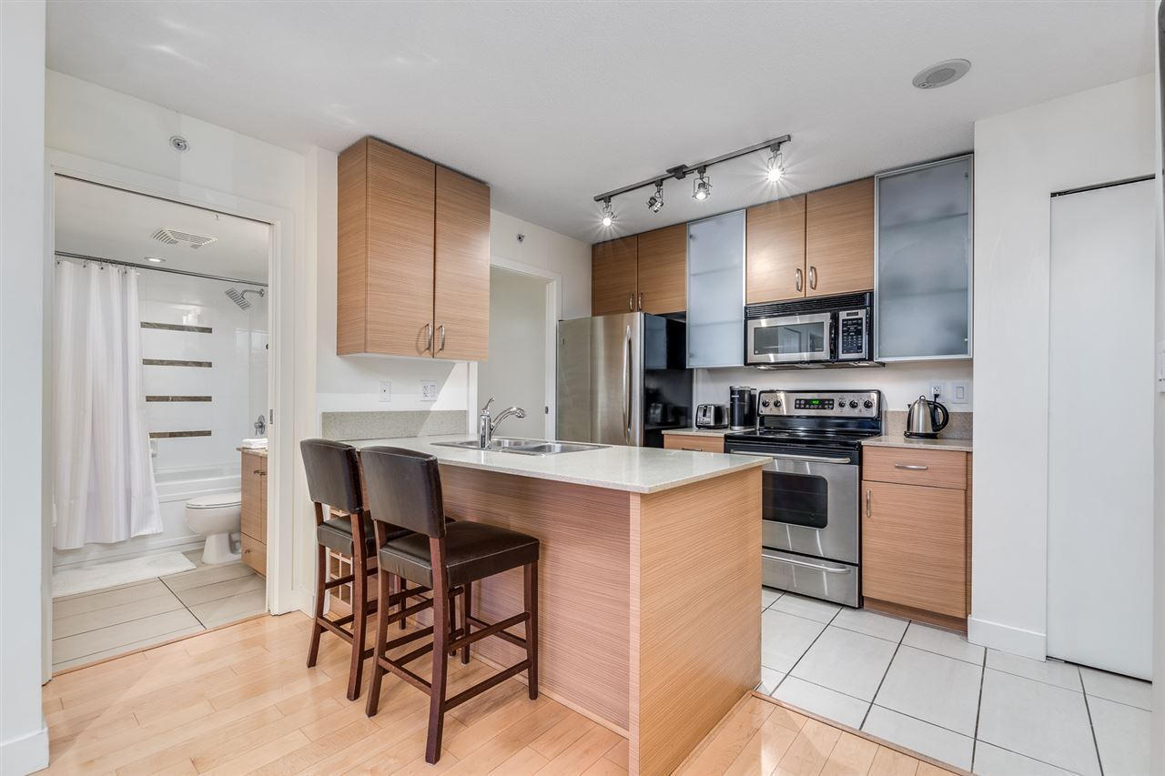 928-homer-street-yaletown-vancouver-west-08 at 1110 - 928 Homer Street, Yaletown, Vancouver West