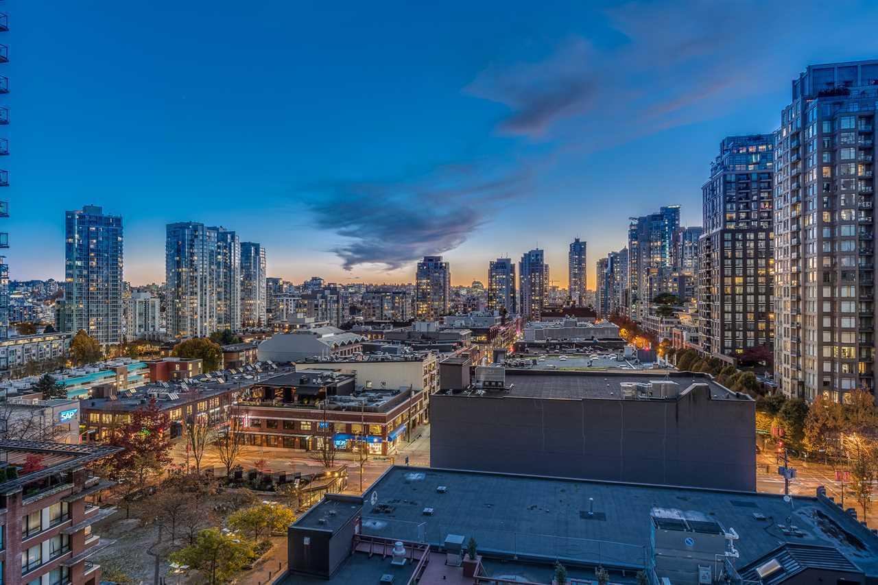 928-homer-street-yaletown-vancouver-west-20 at 1110 - 928 Homer Street, Yaletown, Vancouver West