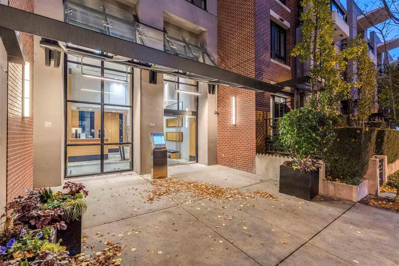 928-homer-street-yaletown-vancouver-west-24 at 1110 - 928 Homer Street, Yaletown, Vancouver West