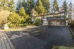 1724-arborlynn-drive-westlynn-north-vancouver-01 at 1724 Arborlynn Drive, Westlynn, North Vancouver