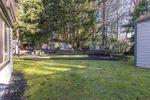 1724-arborlynn-drive-westlynn-north-vancouver-27 at 1724 Arborlynn Drive, Westlynn, North Vancouver