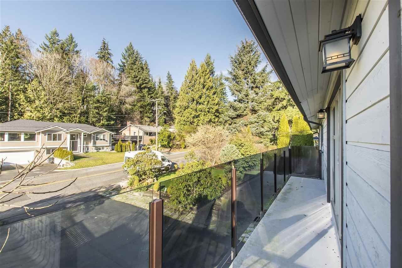 1724-arborlynn-drive-westlynn-north-vancouver-10 at 1724 Arborlynn Drive, Westlynn, North Vancouver