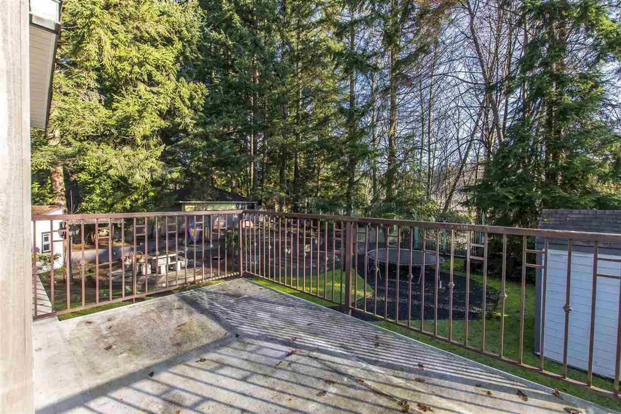 1724-arborlynn-drive-westlynn-north-vancouver-28 at 1724 Arborlynn Drive, Westlynn, North Vancouver