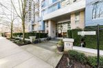 175-w-2nd-street-lower-lonsdale-north-vancouver-12 at 1105 - 175 W 2nd Street, Lower Lonsdale, North Vancouver