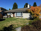 image-262013742-1.jpg at 1248 Silverwood Crescent, Norgate, North Vancouver