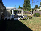 image-262013742-17.jpg at 1248 Silverwood Crescent, Norgate, North Vancouver