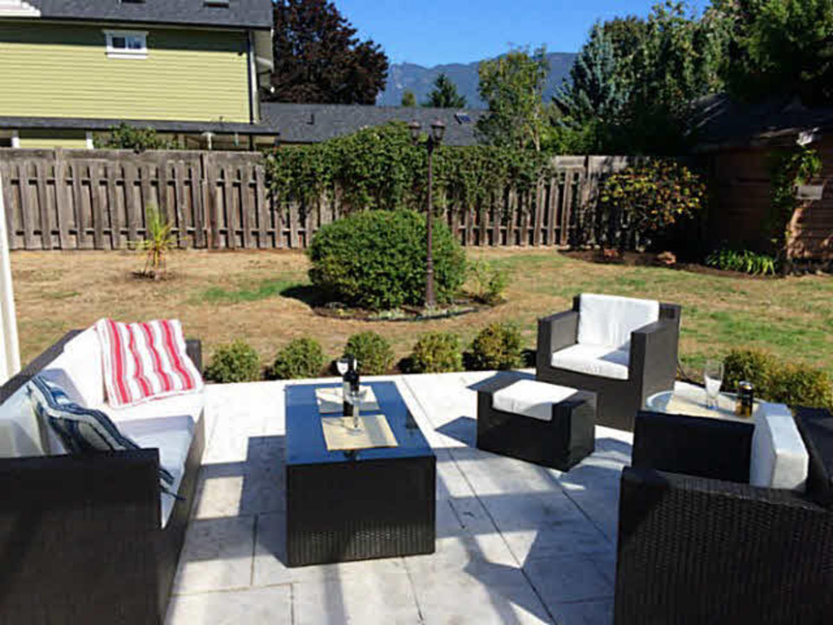 image-262013742-20.jpg at 1248 Silverwood Crescent, Norgate, North Vancouver