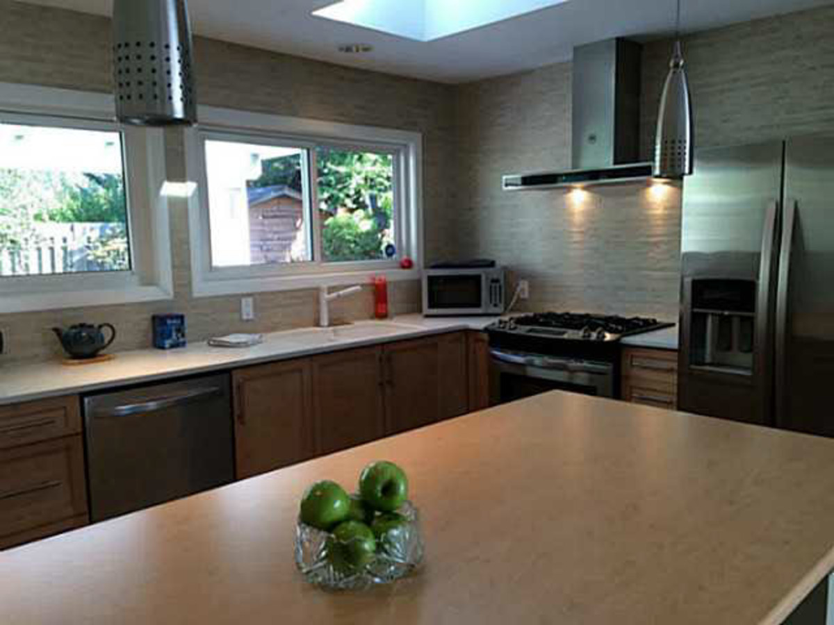 image-262013742-3.jpg at 1248 Silverwood Crescent, Norgate, North Vancouver