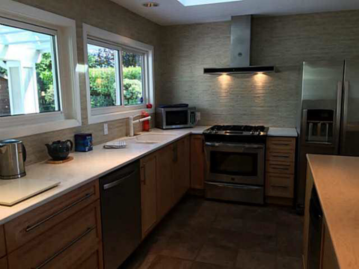 image-262013742-4.jpg at 1248 Silverwood Crescent, Norgate, North Vancouver