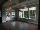 261289718-4 at 3486 Wales Avenue, Burke Mountain, Coquitlam