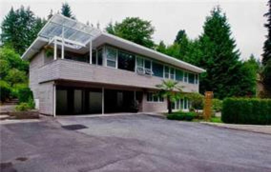 397 Southborough Drive, British Properties, West Vancouver