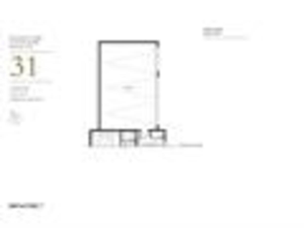 Floorplan-2 at Lot 31 Mulgrave Park, Whitby Estates, West Vancouver