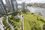 638-beach-crescent-yaletown-vancouver-west-14 at 2601 - 638 Beach Crescent, Yaletown, Vancouver West