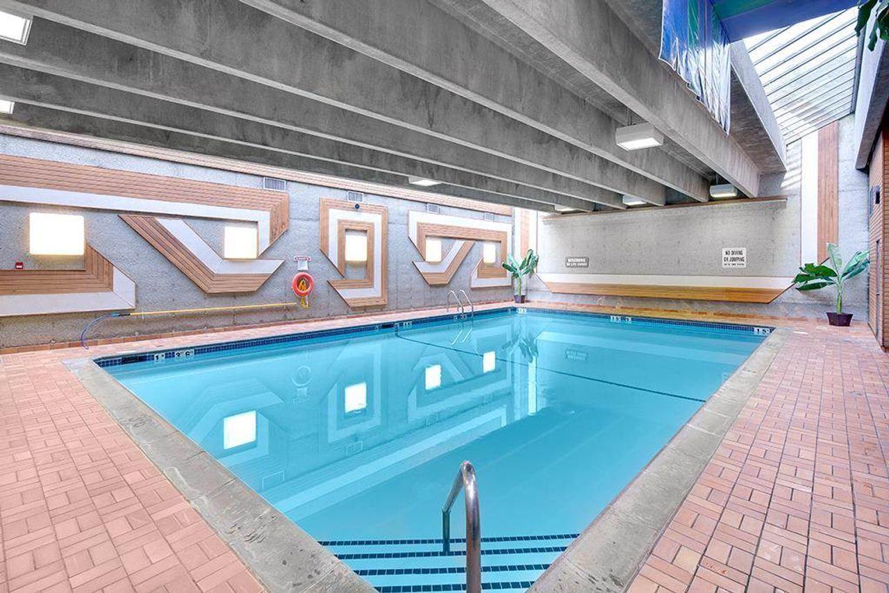 2004-fullerton-avenue-pemberton-nv-north-vancouver-22 at 1601 - 2004 Fullerton Avenue, Pemberton NV, North Vancouver