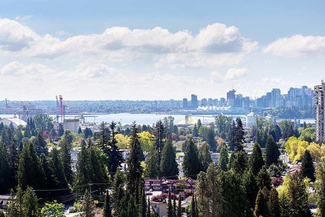 2004-fullerton-avenue-pemberton-nv-north-vancouver-25 at 1601 - 2004 Fullerton Avenue, Pemberton NV, North Vancouver