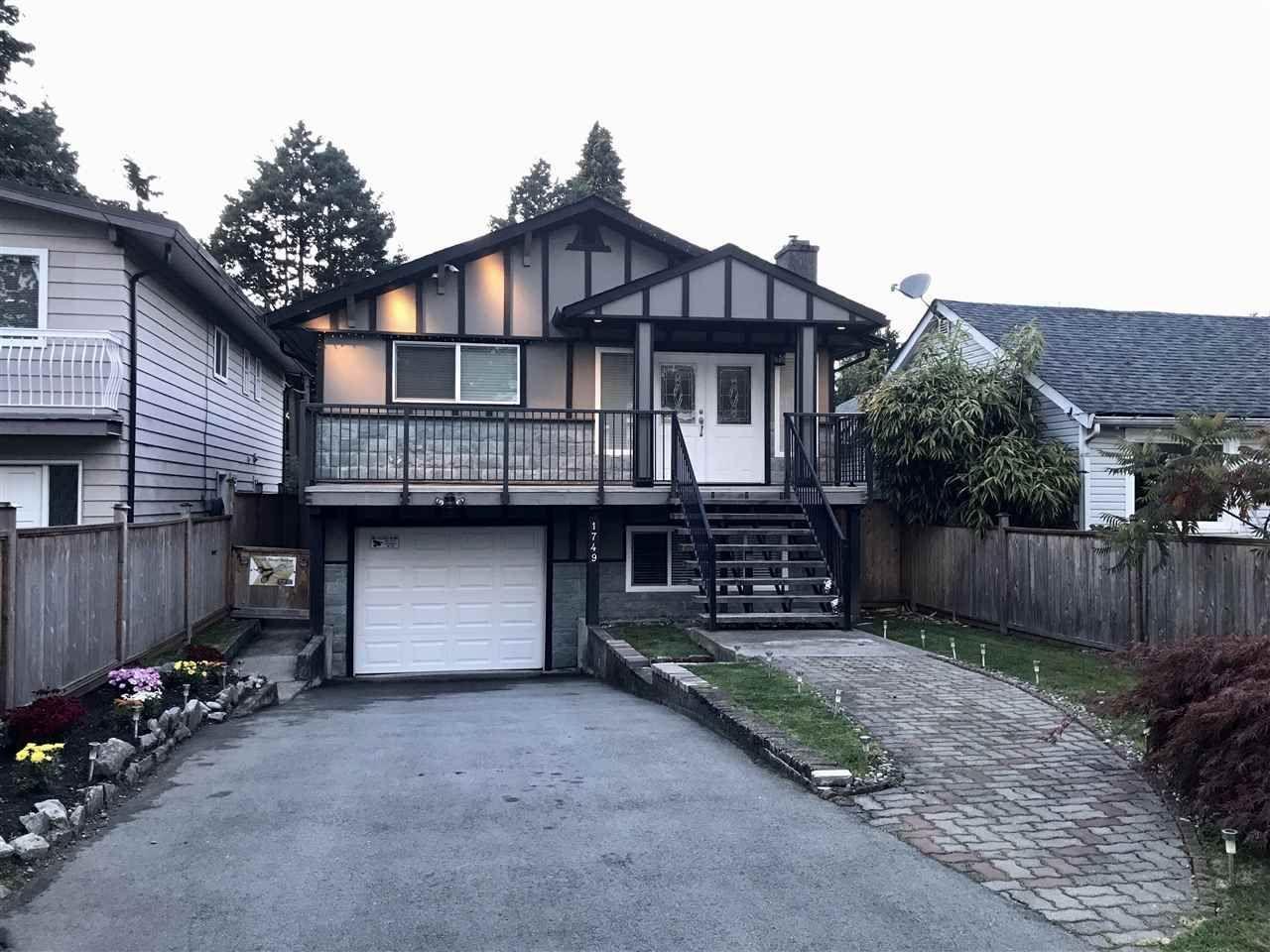 1749 Bowser Avenue, Pemberton NV, North Vancouver