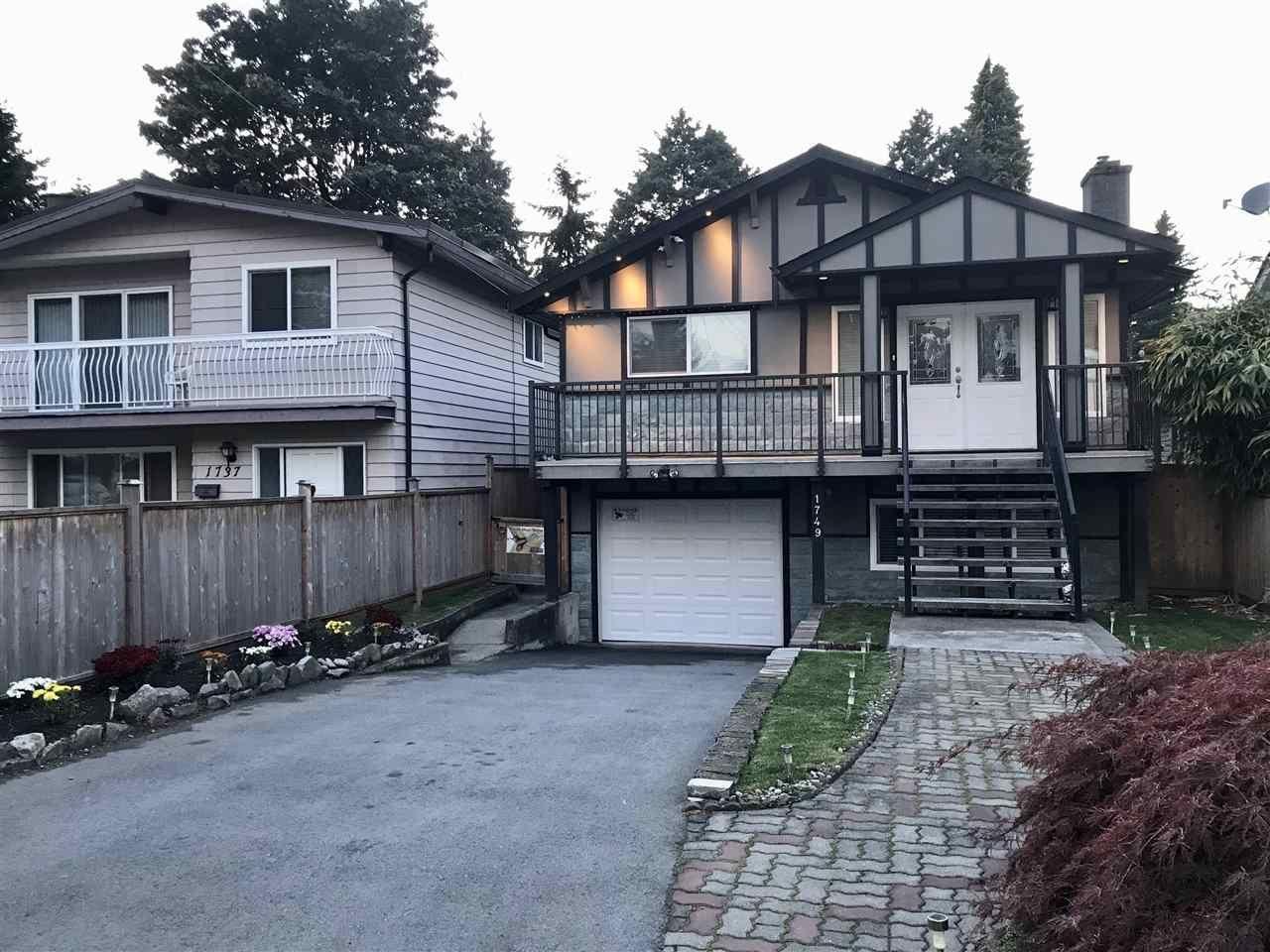 1749-bowser-avenue-pemberton-nv-north-vancouver-02 at 1749 Bowser Avenue, Pemberton NV, North Vancouver