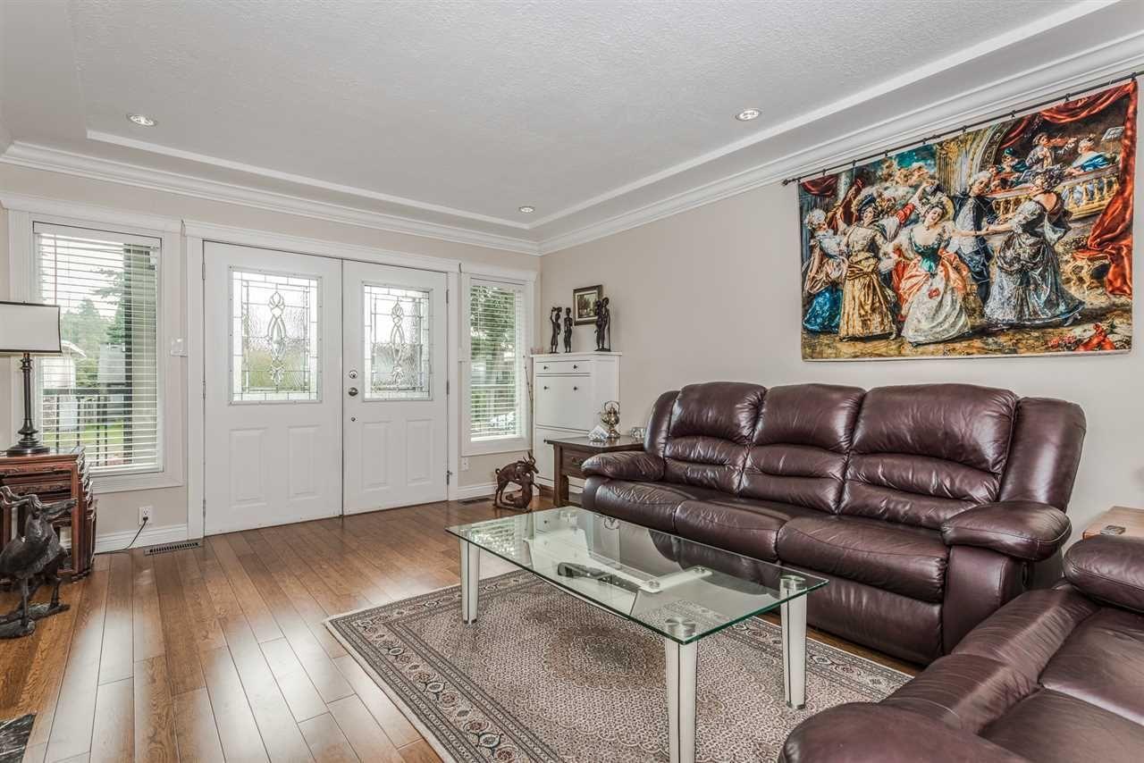 1749-bowser-avenue-pemberton-nv-north-vancouver-04 at 1749 Bowser Avenue, Pemberton NV, North Vancouver