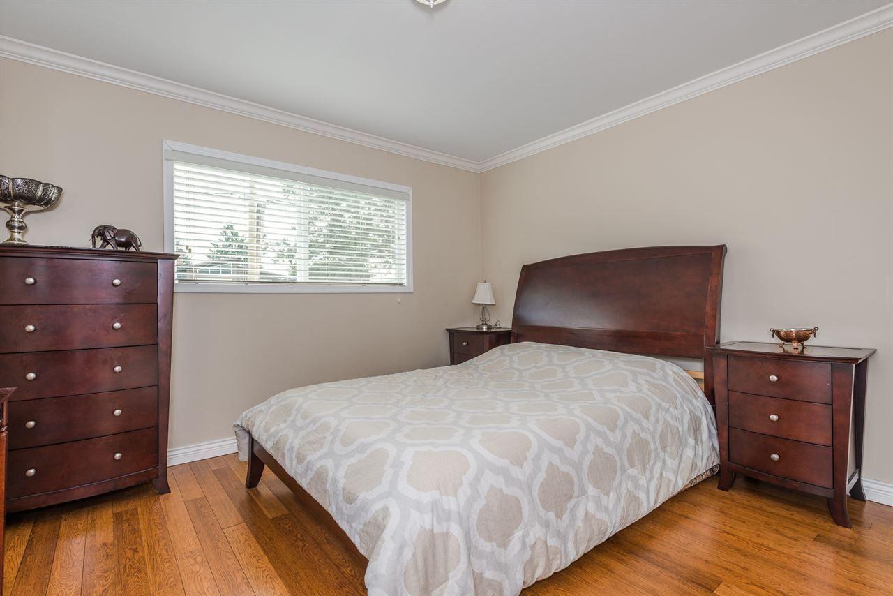 1749-bowser-avenue-pemberton-nv-north-vancouver-09 at 1749 Bowser Avenue, Pemberton NV, North Vancouver